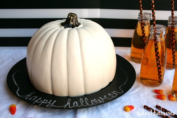 faux-pumpkin-cloche-for-halloween-
