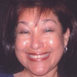 Debra Garcia