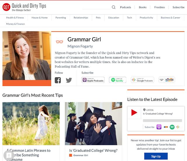 aprenda-gramatica-do-ingles-com-dicas-curtas-para-melhorar-sua-escrita