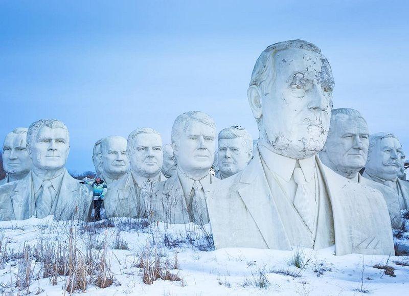presidents-park-3