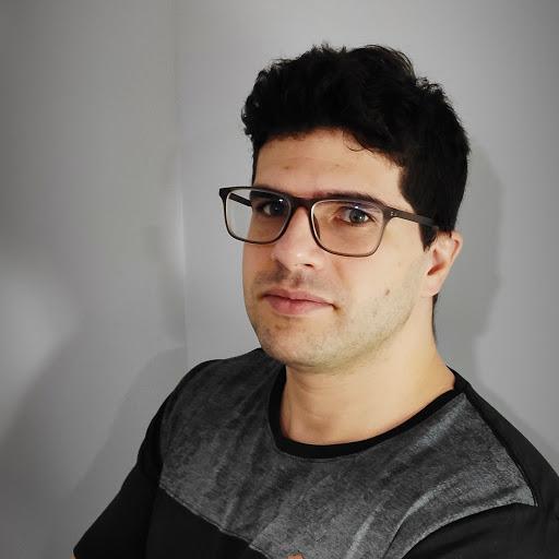 Danilo Caneschi