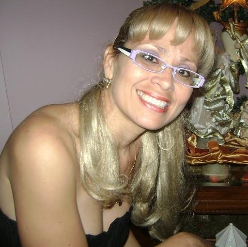Mariana Carrero Photo 11