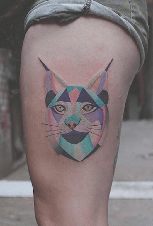 gato_tatuagens