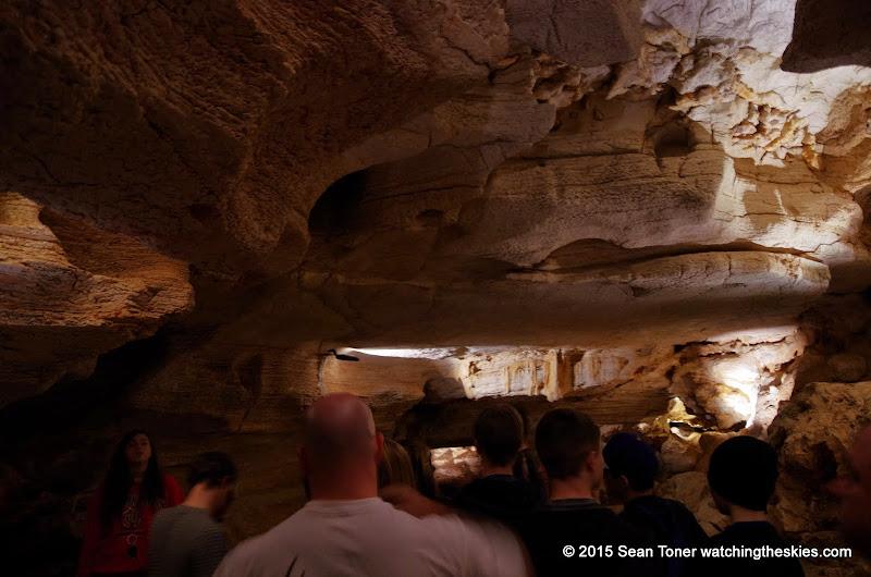 01-26-14 Marble Falls TX and Caves - IMGP1209.JPG