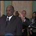 Danilo nombra a Boció Fortuna consul en Haiti, en 2007 lo atraparon con 15 haitianos ilegales en su yipeta