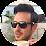 Michael Sallustio's profile photo