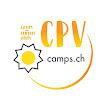 Cpv G