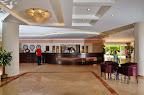 Фото 9 Royal Garden Suite Hotel