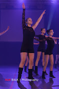 Han Balk Voorster dansdag 2015 avond-2916.jpg