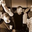 Rock and Roll Dansmarathon, danslessen en dansshows (23).JPG