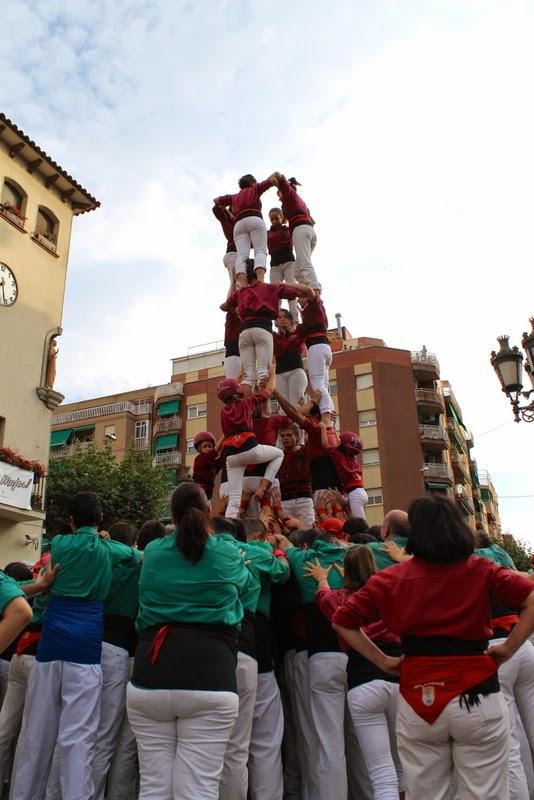 Actuació Barberà del Vallès  6-07-14 - IMG_2764.JPG