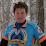 Callum Benepe's profile photo