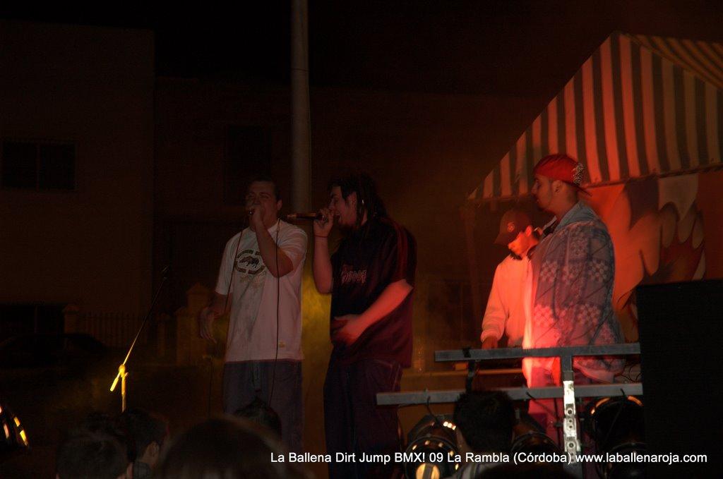 Ballena Dirt Jump BMX 2009 - BMX_09_0231.jpg