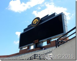 Iowa City and Uof Iowa 005