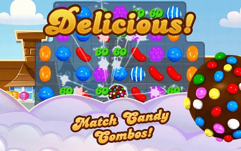 candy crush saga cracked apk unlimited lives
