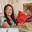 Raimunda  Melo Nunes's profile photo