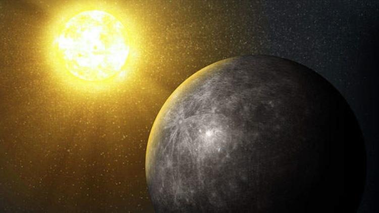 [mercury-retrograde%5B3%5D]