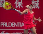 Daria Gavrilova - 2015 Prudential Hong Kong Tennis Open -DSC_1846.jpg