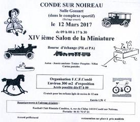 20170312-Cond-sur-Noireau_thumb2