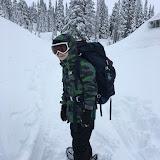 Snow Camp - February 2016 - IMG_4101.JPG