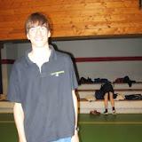2007 Clubkampioenschappen junior - IMG_1360.JPG