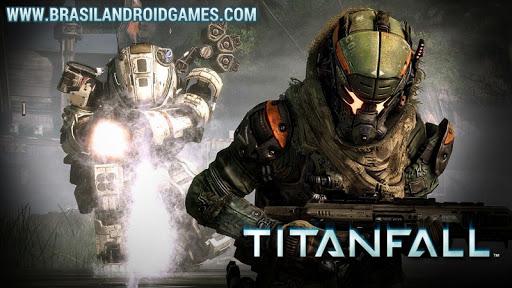Titanfall: Assault APK