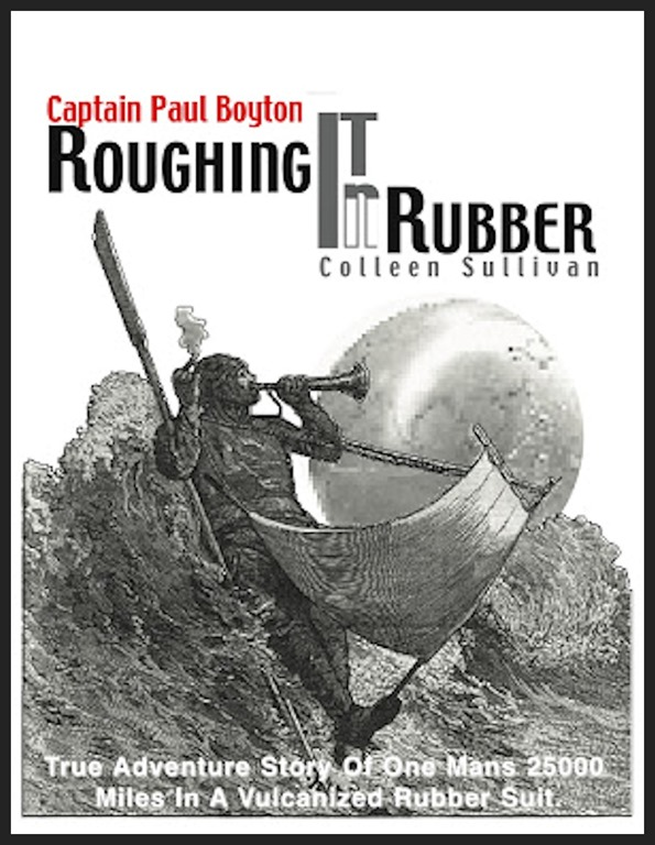 [Roughing+It+In+Rubber+book%5B2%5D]