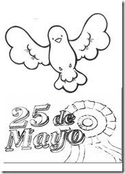 25 mayo  rr445v3