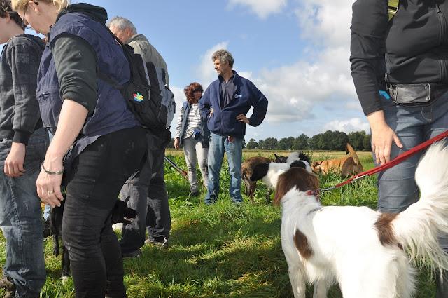 Survival voor Baas en Hond 2012 - DSC_0121.JPG