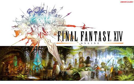 Top 70 hình nền Fantasy đẹp nhất thế giới full HD