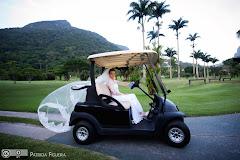 Foto 0322. Marcadores: 17/12/2010, Casa de Festa, Casamento Christiane e Omar, Fotos de Casa de Festa, Gavea Golf Club, Rio de Janeiro
