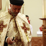 Rites of receiving Fr. Cyril Gorgy - _MG_0867.JPG