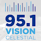 Radio Visión Celestial Download for PC Windows 10/8/7
