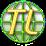 Thusitha lakmal (sipsala admin)'s profile photo