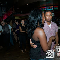 Photos from Tongue & Groove, Feb 29, 2012