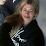 Norma Muñoz's profile photo