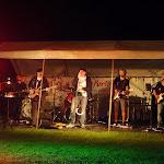 2014_09_19_Pitchfork-Biergarten-Sommeropenair__020.JPG