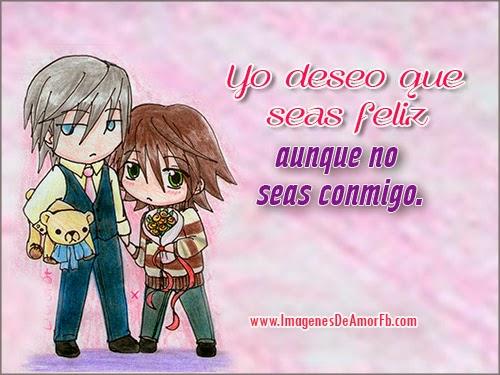 Frases De Amor Amantes Vol 3: Imagenes De Amor Para Amantes