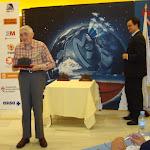 Premio_FBM_Pepe_Espinosa2g.jpg
