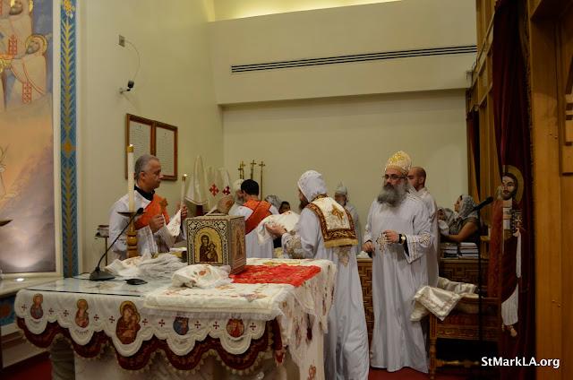 Ordination of Deacon Cyril Gorgy - _DSC0663.JPG
