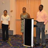 PDI: Presentation Skills and Bond Financing - DSC_4286.JPG