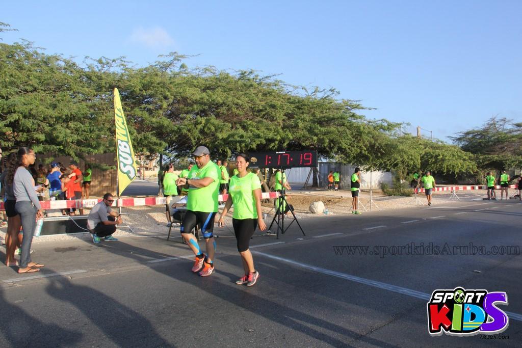 caminata di good 2 be active - IMG_6123.JPG