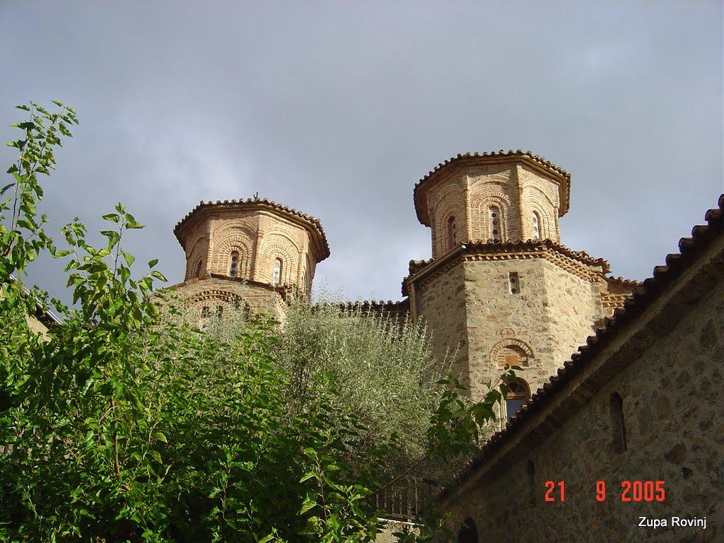 Stopama sv. Pavla po Grčkoj 2005 - DSC05083.JPG