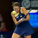 Jana Cepelova - BGL BNP Paribas Luxembourg Open 2014 - DSC_5124.jpg