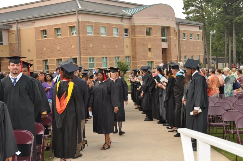 Graduation 2011 - DSC_0120.JPG