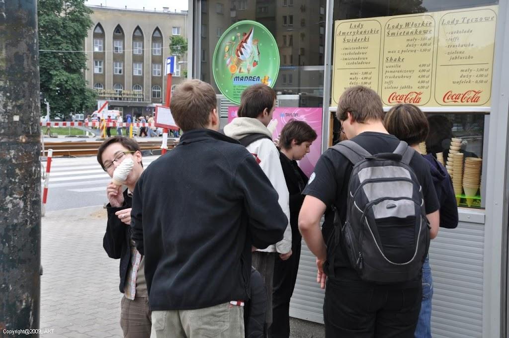 zwiedzanie Warszawy i wianki - zwiedzanieWarszawy %283%29.jpg