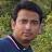 Shashi Kant Pandey avatar image