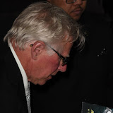 OIC - ENTSIMAGES.COM - Phil Davis at the Mr Holmes - UK film premiere in London  10th June 2015  Photo Mobis Photos/OIC 0203 174 1069
