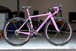 Colnago C60 Italia Campagnolo Super Record EPS v3 Complete Bike at twohubs.com