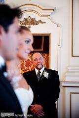 Foto 1189. Marcadores: 28/11/2009, Casamento Julia e Rafael, Rio de Janeiro